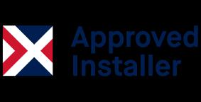 approvedinstaller